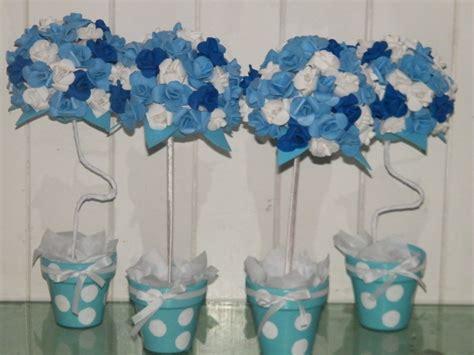 como aser centrovd meza d goma eva como hacer centro d mesas con flores d goma eva imagui