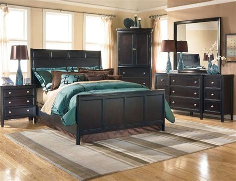 black and brown bedroom 17 best images about teal brown bedroom on pinterest