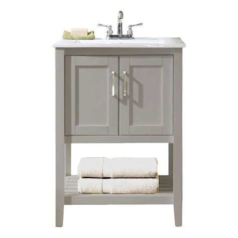 ideas  small bathroom vanities  pinterest bathroom vanities small vanity sink