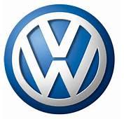 Volkswagen Logo History  DasTankcom
