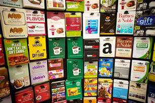 where can i get gift cards made for my business what retailers need to about gift cards