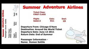 1600 x 889 183 150 kb 183 jpeg printable airline ticket template free