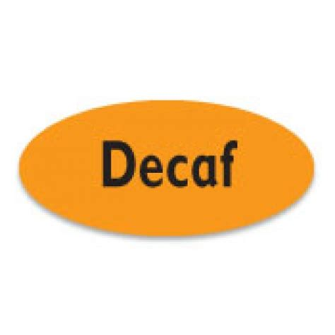 Labels for Decaf Coffee Pots   Bing images