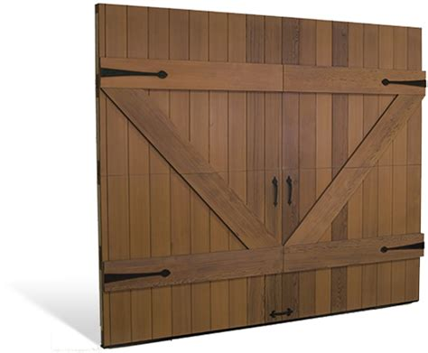 Wood Garage Doors Gaithersburg Md Wood Garage Doors Gaithersburg Md Gaithersburg Garage Door Company