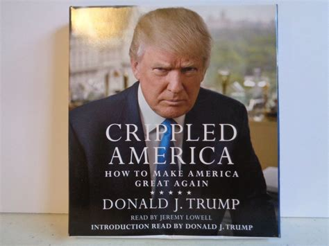 trumps all books the three essential books for all fans