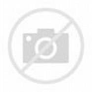 Call Center Agent Meme