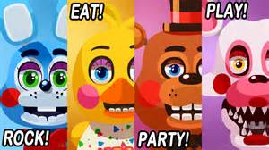 Awesome fnaf s gifs fnaf s posters