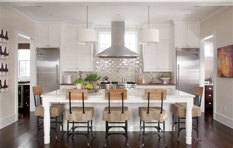 kitchen colours ideas 10 things you may not about adding color to your boring kitchen freshome