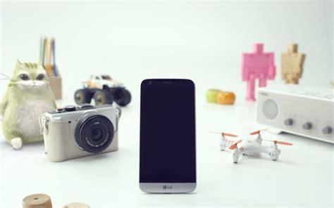 Lg G5 4gb Pre 0rder New lg g5 up for pre order on uk geeky gadgets