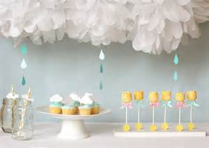 Baby shower decoration ideas baby shower decoration ideas