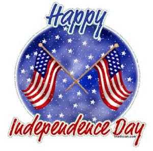 Ng 192 y l c l p n c m v i nation of america