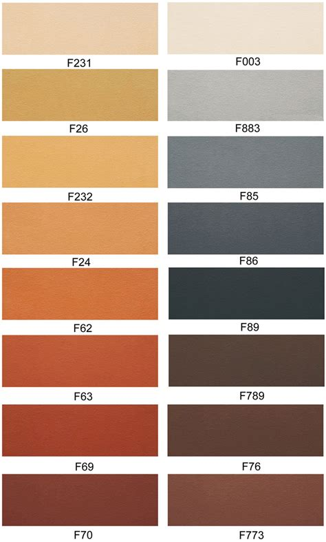 supply yellow color unglazed indoor terracotta floor panelyellow color unglazed indoor