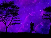 Cute and Romantic Backgrounds