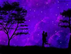 Romantic Digital Art