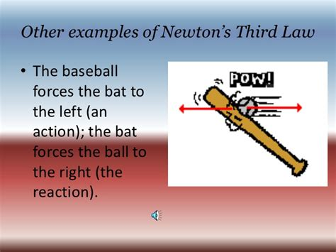 science newtons second law of motion in real life english youtube