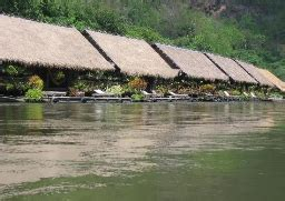 consolato thailandia torino kanchanaburi