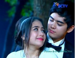 Kumpulan Foto Mesra dan Romantis Aliando dan Prilly Ganteng-Ganteng ...