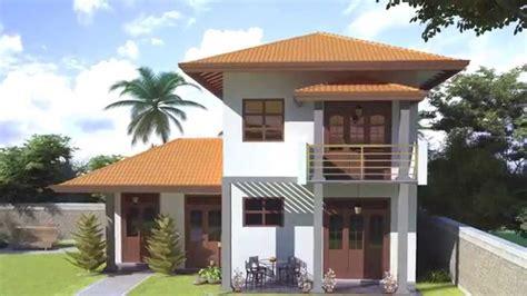 Builders House Plans 1 vajira house builders ts3 house design youtube