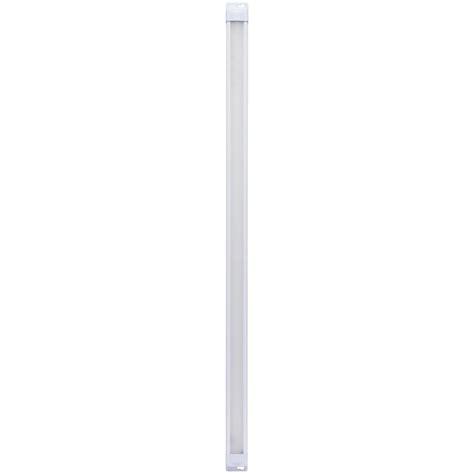 36 led under cabinet light fixture ge 36 in premium led linkable under cabinet light fixture