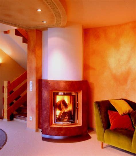 wohnzimmer ölofen kachelofen stuttgart fabulous photo of kachelofen u