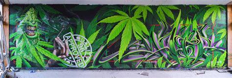 graffiti weed wallpaper weed smoking weedplant legalize it ohanamagazine ohanamag