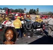 Fatal Car Accident Victims Photos