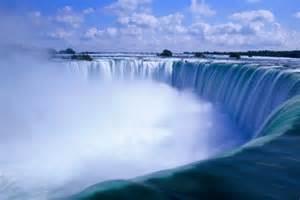 Niagara falls canada hotelroomsearch net