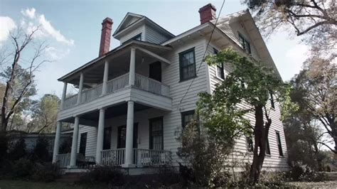 conjuring house owners of the real house from the conjuring are suing warner bros