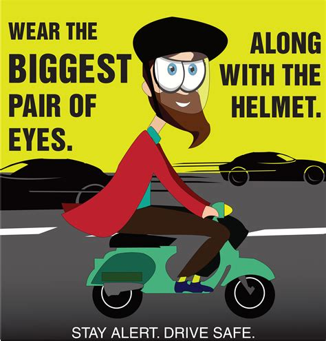 poster design road safety road safety posters pixel tipped pen