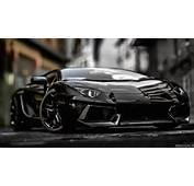 New 2016 Lamborghini Aventador Concept  Future Cars Models