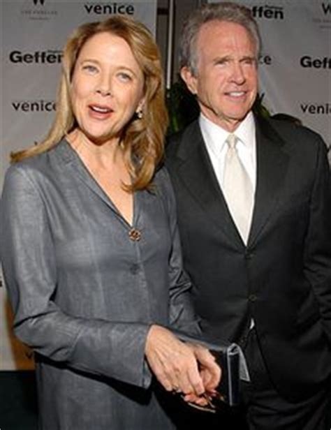5 Relationship Tips From Warren Beatty And Bening by Eric Eliza Married Divorced Dating
