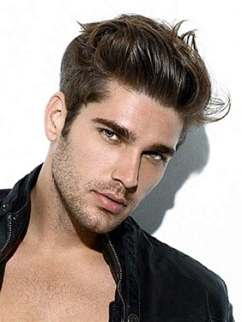 hip mens hairstyles 20 trendy haircuts for men mens hairstyles 2018