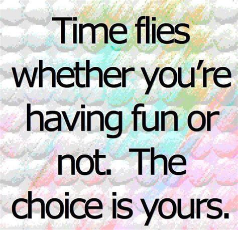 friendship wishes and quotes time flies friendship quotes time having fun with friends quotes quotesgram