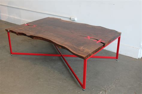 uhuru design instagram uhuru design stitch table flodeau
