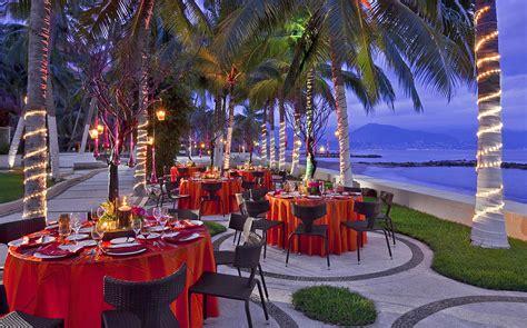 Lada Playa Mexico Lada Travel