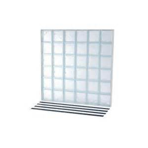 Glass Block Windows Home Depot Pictures