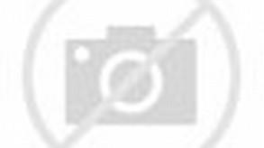biodata choi siwon choi siwon lahir di seoul tanggal 10 februari 1987 ...