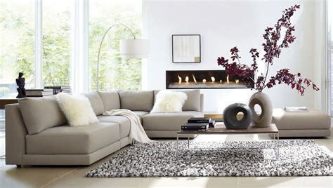 Best Sofas For Small Living Rooms L Shaped Wooden Sofa Designs
