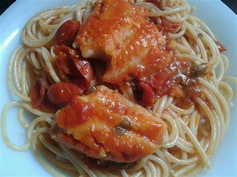 ricette per cucinare lo scorfano ricerca ricette con scorfano al forno giallozafferano it
