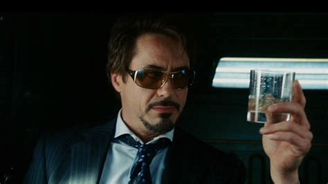 tony stark tony stark s demons are staying in the bottle after all