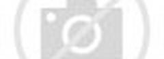 Hal Tentang Indonesia Yang Jarang di Ketahui Orang