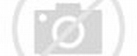 Indonesia Physical Map of Asia