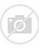 Miss Indonesia 2007