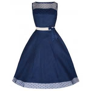 View all dresses view all prom formal view all bridesmaid dresses