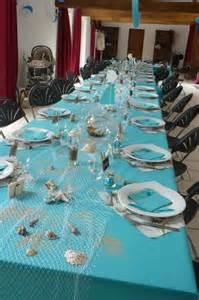 decoration de table pour anniversaire adulte id 233 e d 233 coration salle anniversaire