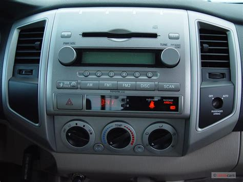 download car manuals 1995 toyota tacoma instrument cluster image 2007 toyota tacoma 2wd access i4 mt natl instrument panel size 640 x 480 type gif