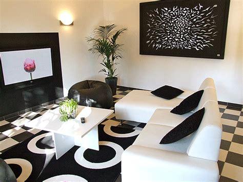 decorer maison designer interieur accueil design et mobilier
