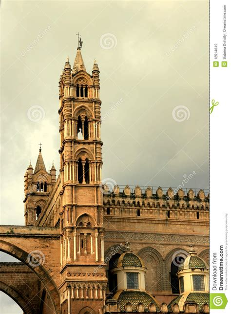 the time traveler s guide to norman arab byzantine palermo monreale and cefalã books palermo cathedral norman arabic architecture royalty free