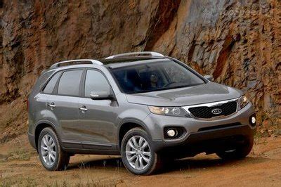 2005 kia sorento recall list industry news page 186 top speed