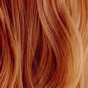 Ginger blonde henna beard dye henna color lab 174 henna hair dye